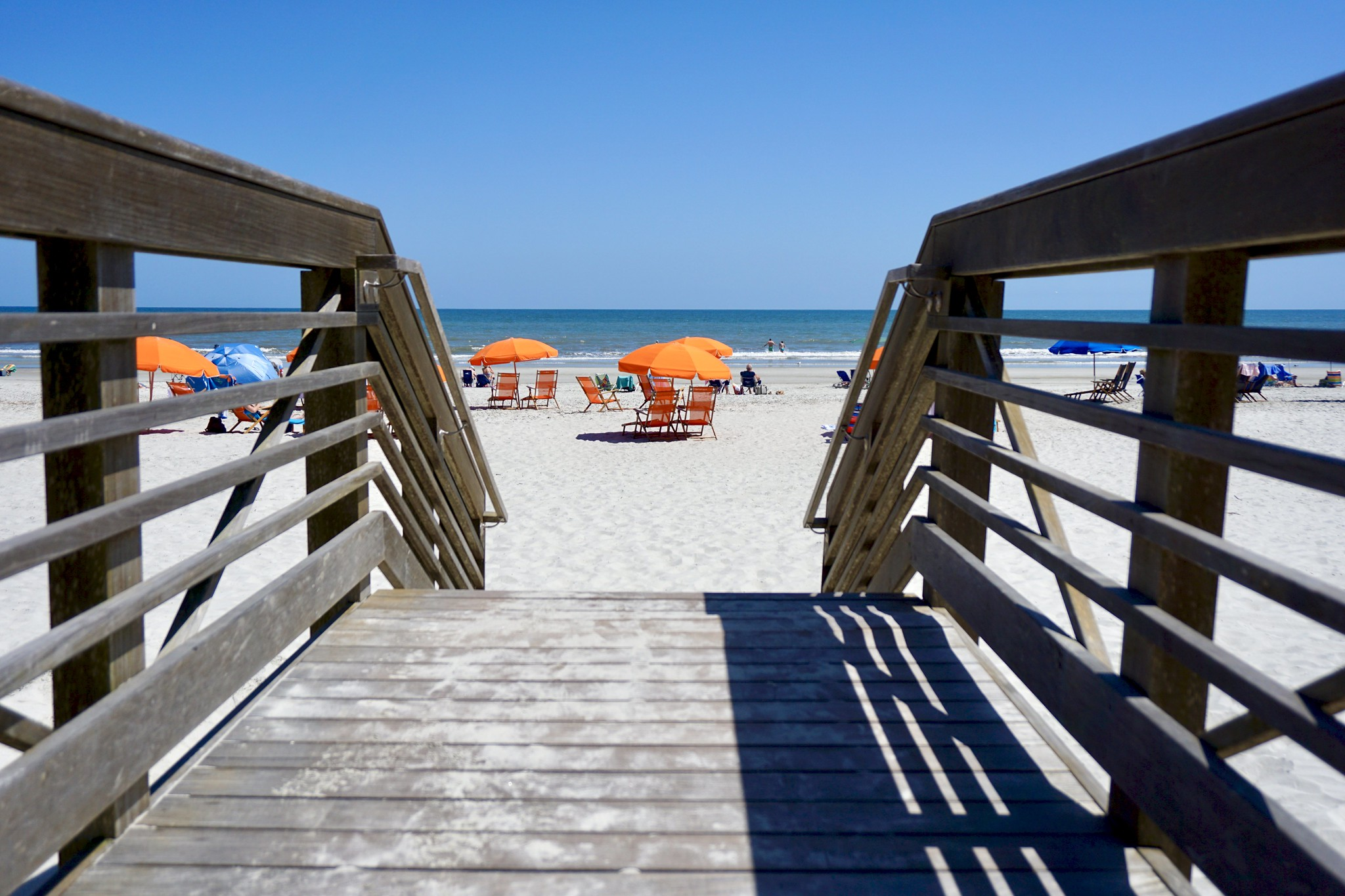 Best Beaches In Hilton Head Sc For 2021 South Carolina Beaches Miss, south carolina on wn network delivers the latest videos and editable pages for news & events, including entertainment, music, sports, science and more, sign up and share your playlists. best beaches in hilton head sc for